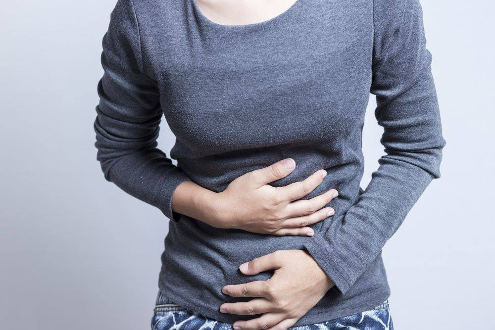 home remedies for irritable bowel syndromes