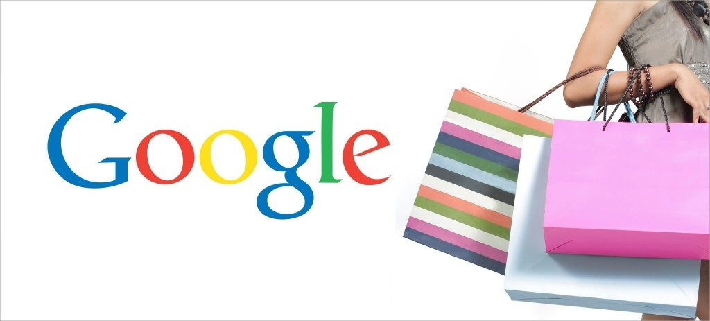 Understanding How Google Shopping Ads Work: A Quick Guide
