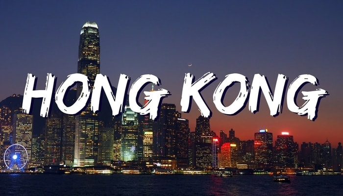 Treasures Of Hong Kong For Cultural Travelers