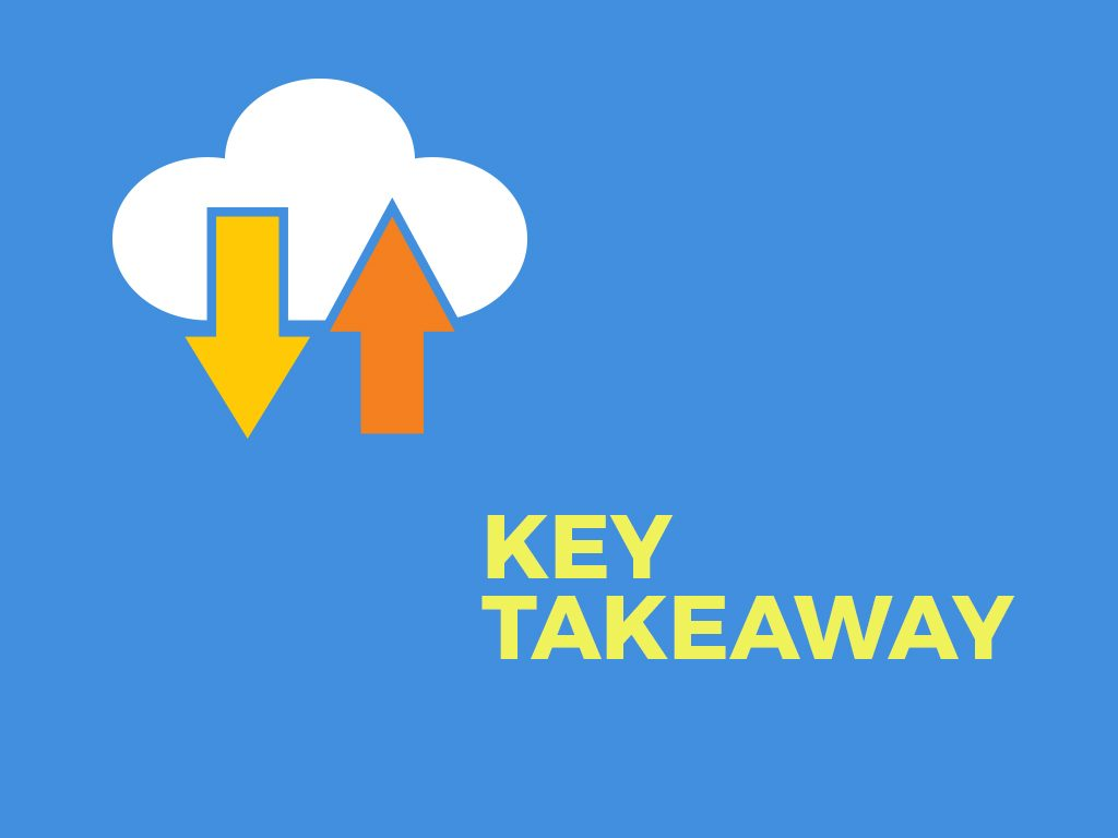 everything-you-need-to-know-about-mobile-data_key-takeaway