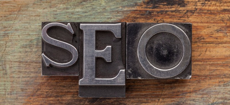 Vital Elements of SEO Strategy