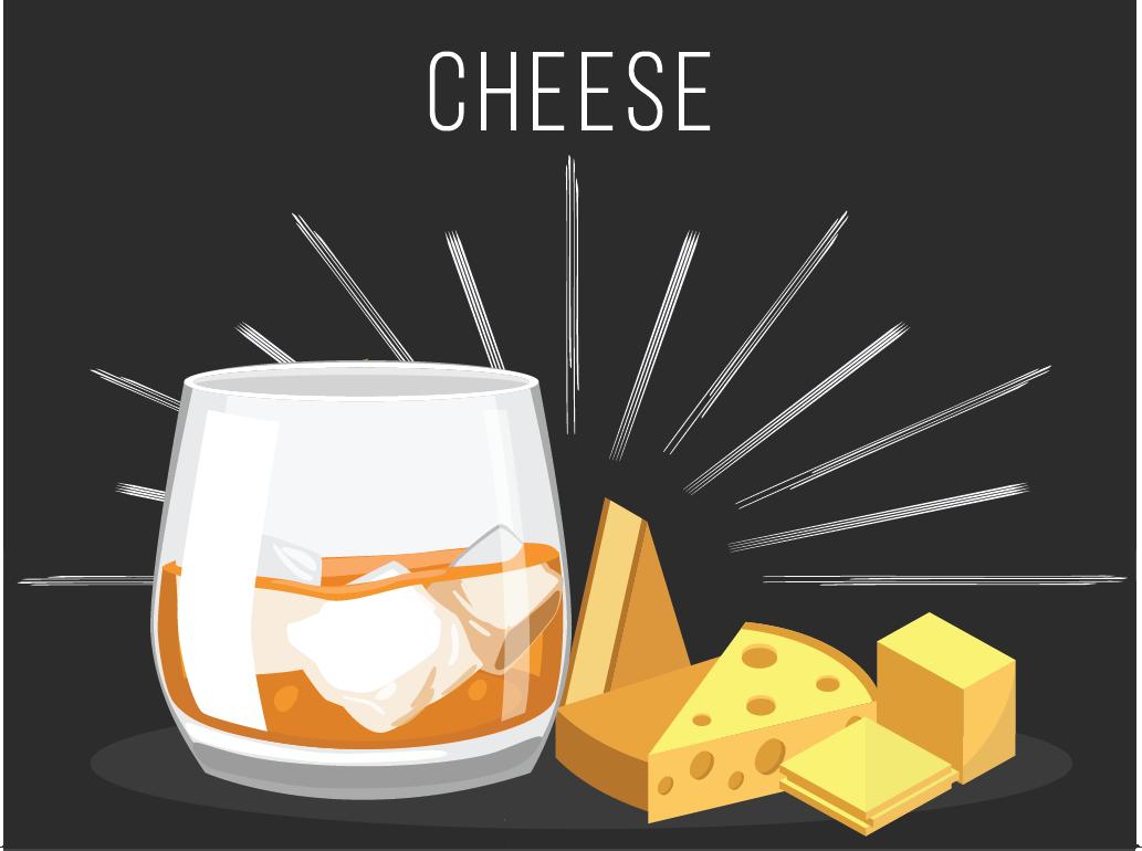 02_cheese