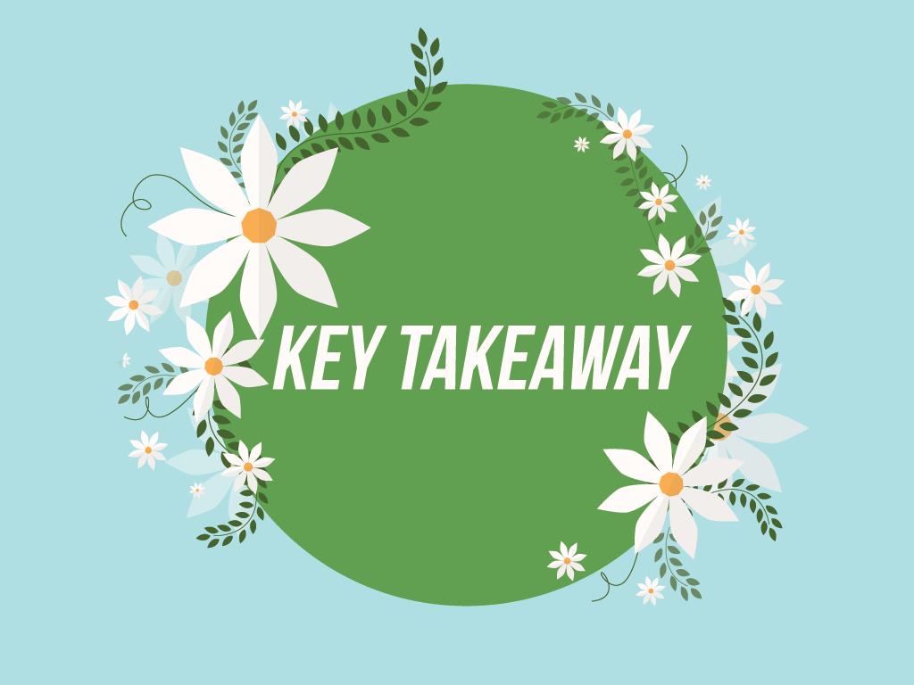 02_keytakeaway