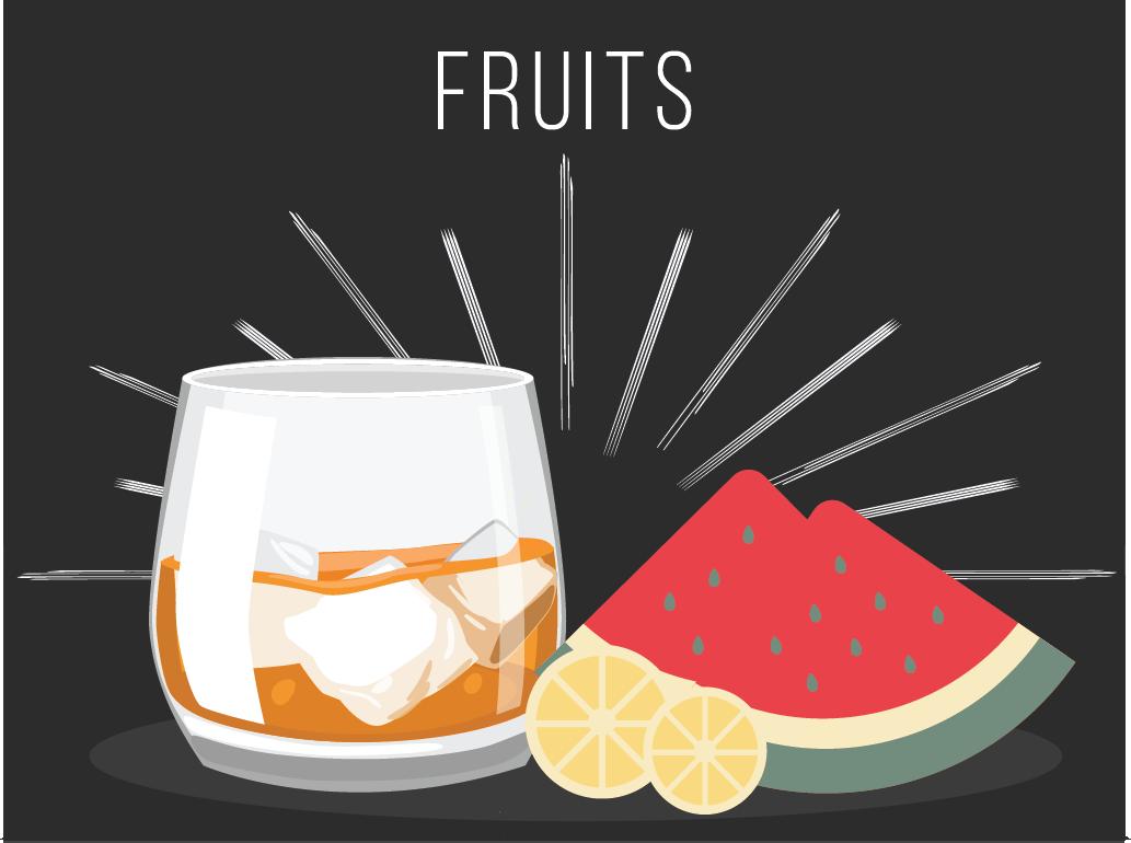 04_fruits