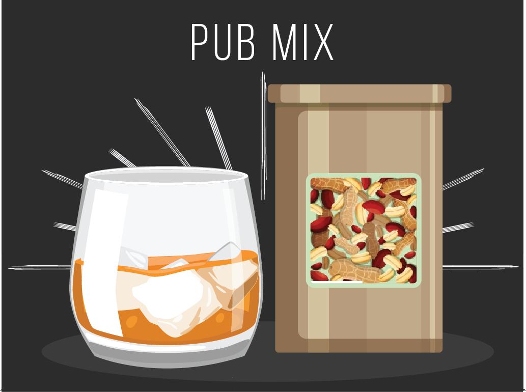 05_pub-mix