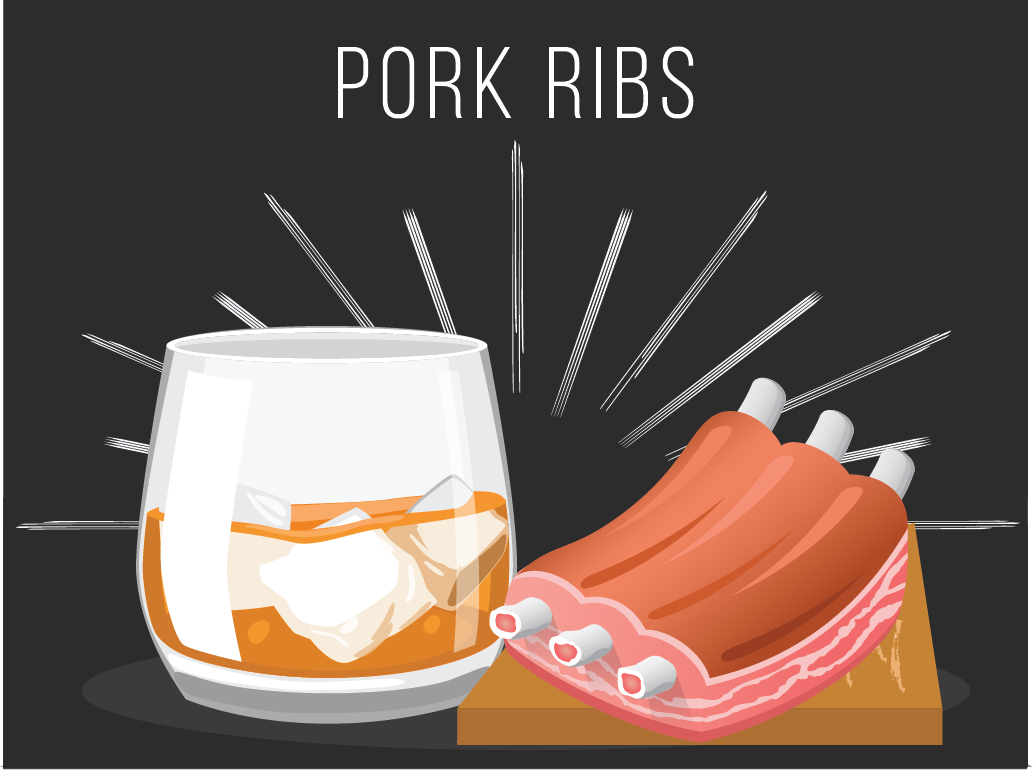 06_pork-ribs