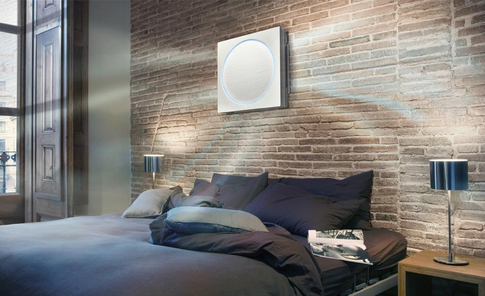 Useful Tips and Tricks to select the perfect Air Conditioner for your Room