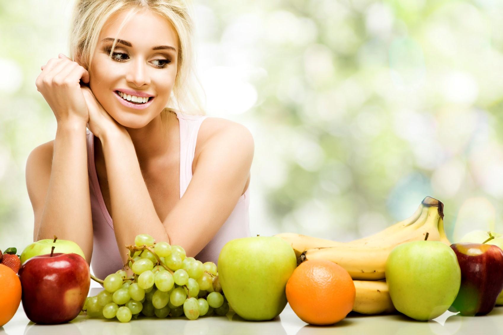 Eating supplements as extraordinary fat eliminators