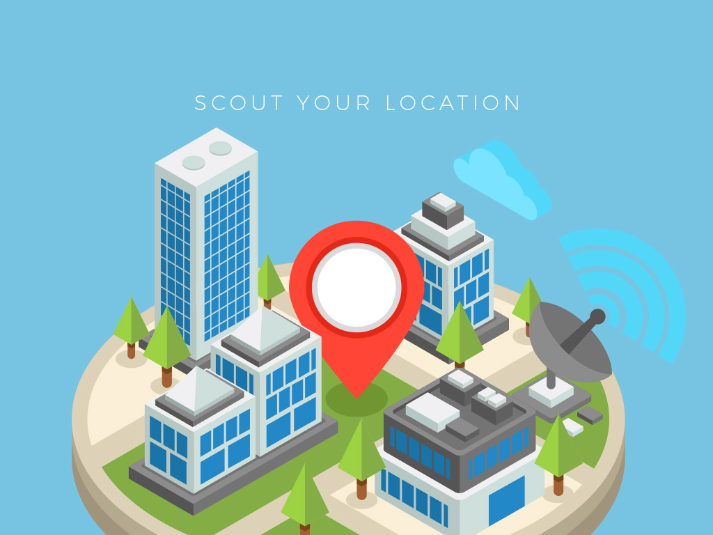 02_scout-your-location