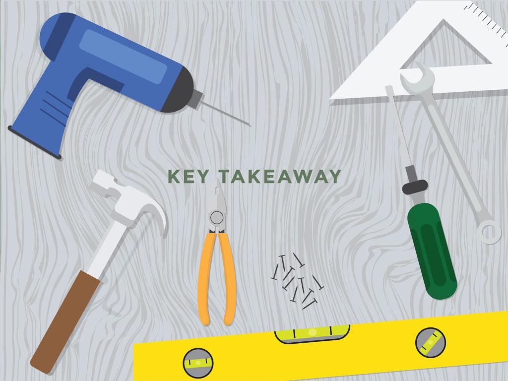 02_key-takeaway