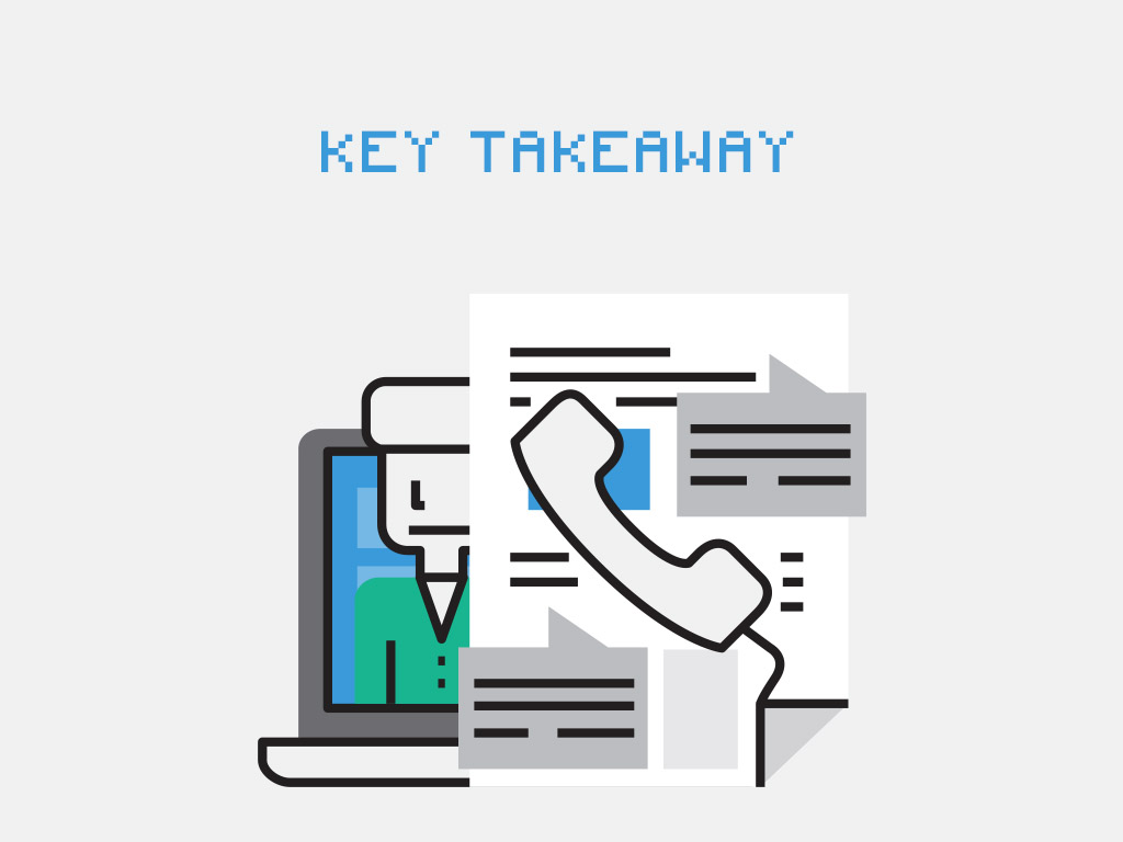 predictions-for-the-bpo-industry-for-2018_key-takeaway