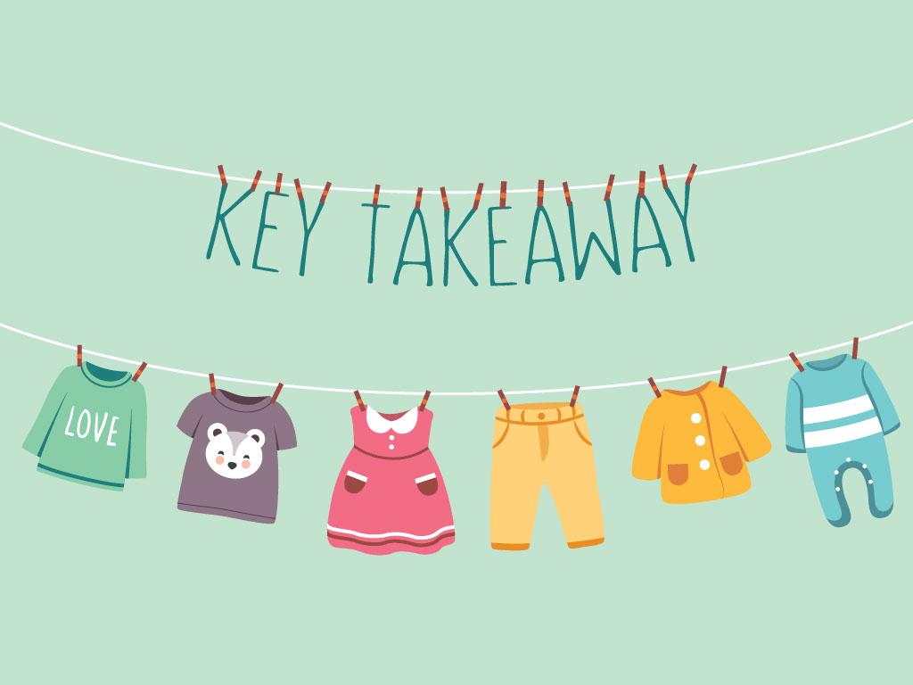 key-takeaway
