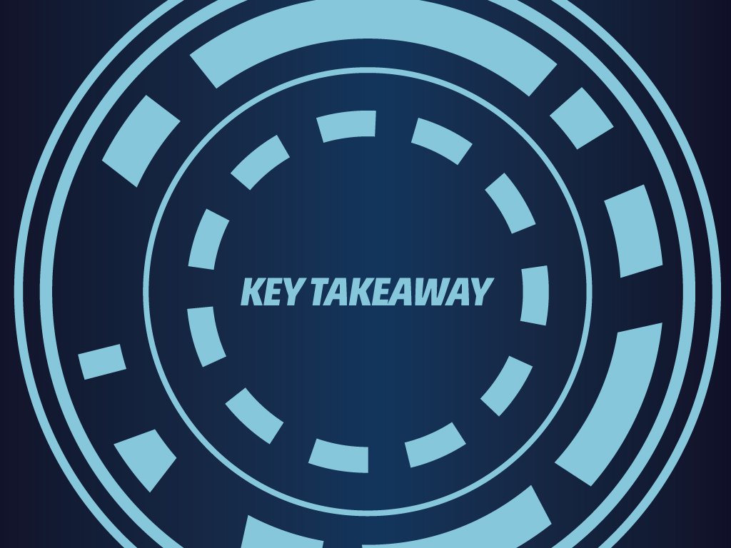incoming-e-sport-events-this-2018_key-takeaway