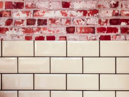 Perfect Floor Tiles for your Home