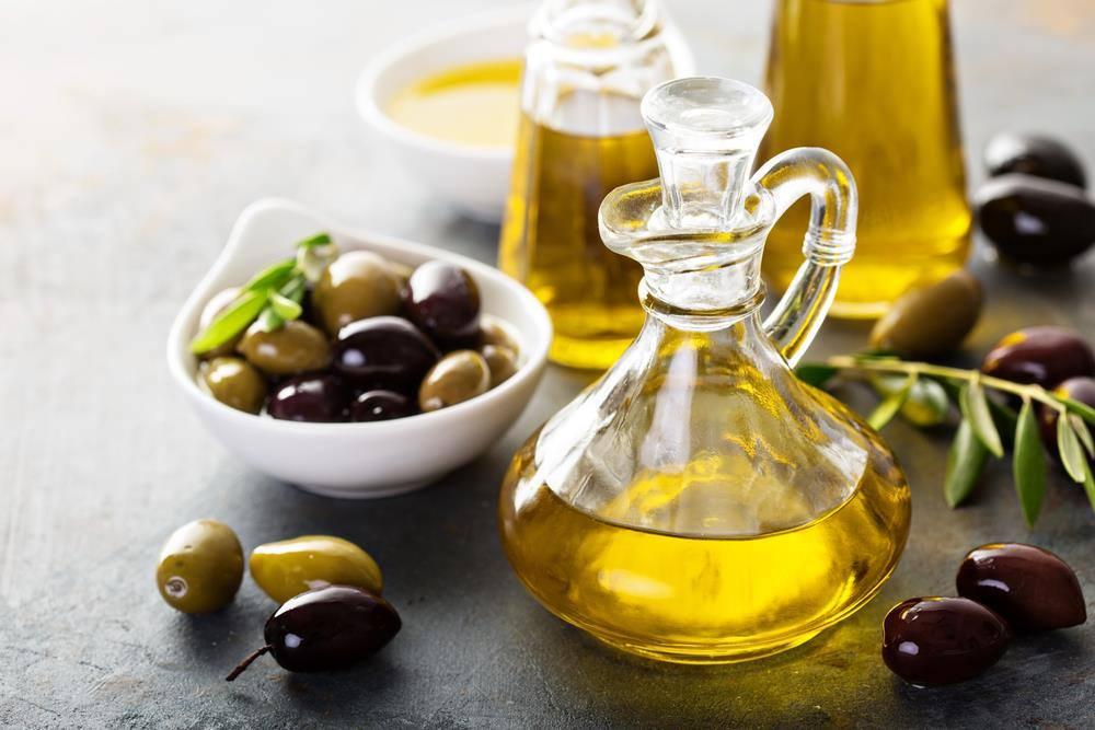 oil for rosacea
